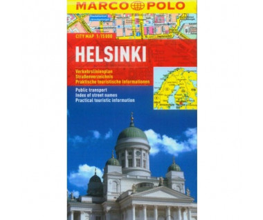 Helsinki (folia)