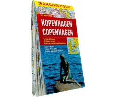 Kopenhagen (folia)