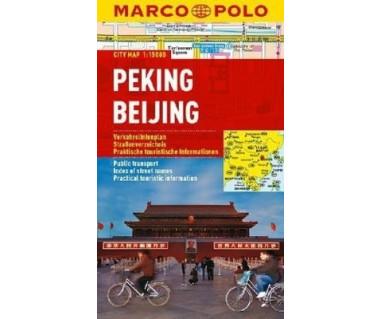Peking (folia)