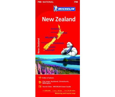 New Zealand (790)