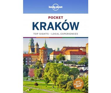 Kraków pocket