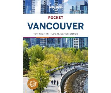Vancouver Pocket