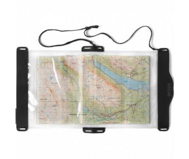 Mapnik wodoszczelny Map Case L