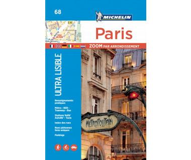 Paris Zoom par arrondissement (68)