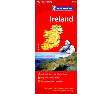 Ireland (712)