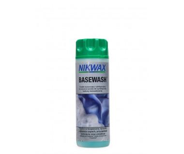 Impregnat Basewash r:300ml