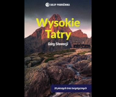 Wysokie Tatry