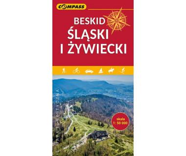 Beskid Śląski i Żywiecki