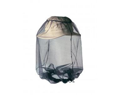 Moskitiera Mosquito Head Net