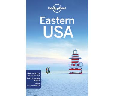 Eastern USA