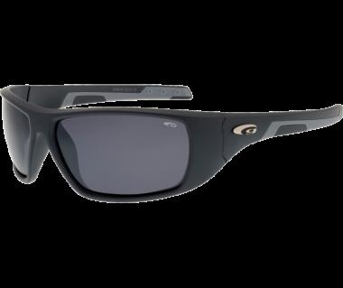 Okulary E348-4P k:matt grey