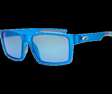 Okulary E922-2P k:matt crystal blue/grey