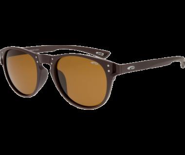 Okulary E905-2P k:matt brown