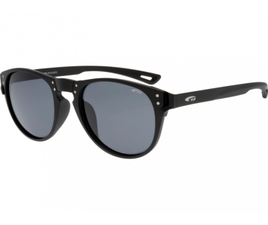 Okulary E905-1P k:matt black