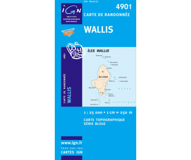 Wallis (Ile)