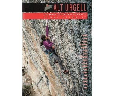 Alt Urgell (Catalonia)