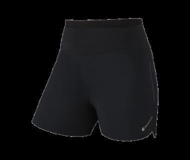 "Szorty Katla 4"" Shorts W's r:M k:black"