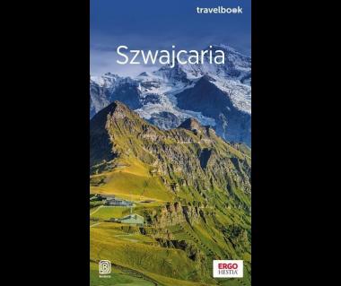 Szwajcaria oraz Liechtenstein