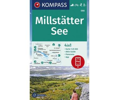 K 066 Millstatter See