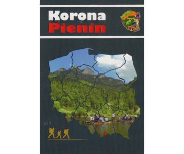 Książeczka Korona Pienin
