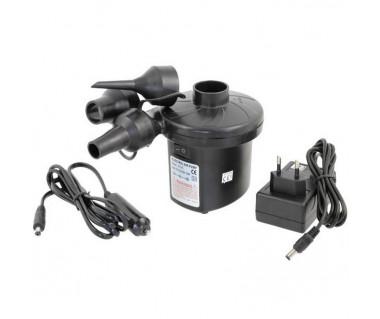 Pompka elektryczna JY-015