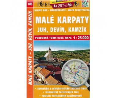 Male Karpaty juh (706)