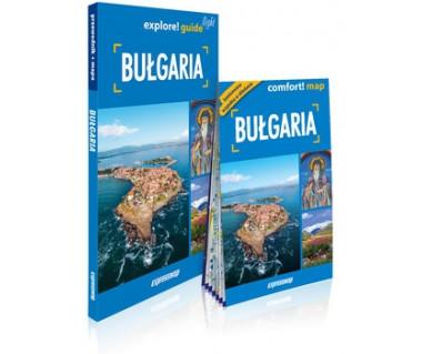 Bułgaria 2 w 1 (light)