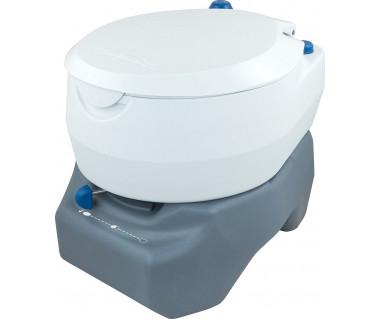 Toaleta turystyczna 20L Portable Toilet