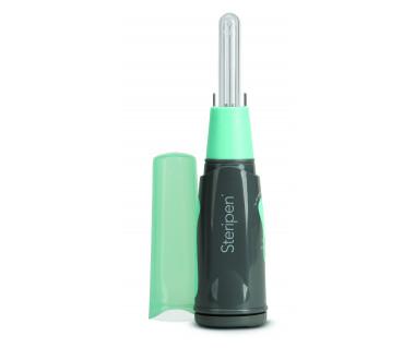 Sterylizator wody UV SteriPEN Aqua N