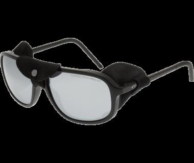 Okulary T400-1P k:matt black