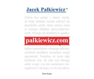 palkiewicz.com