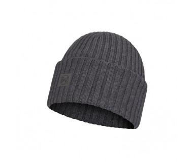 Czapka Buff Wool Fisherman Hat r:uni k:ervin grey