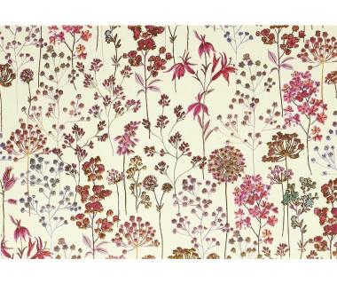 Kartka mini Wildflower Meadow