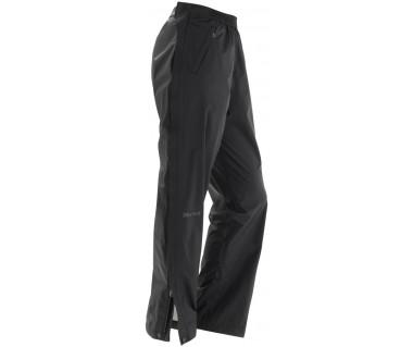 Spodnie PreCip Full Zip Women's
