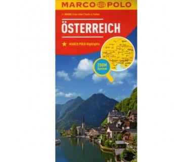Austria/Osterreich