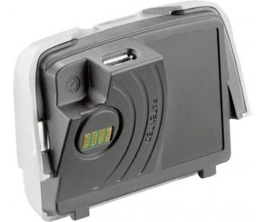 Akumulator Reactik/Reactik+ E92200 2
