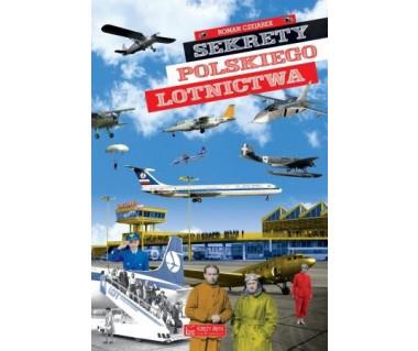 Sekrety polskiego lotnictwa