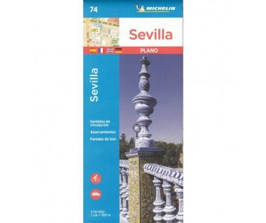 Sevilla (74)