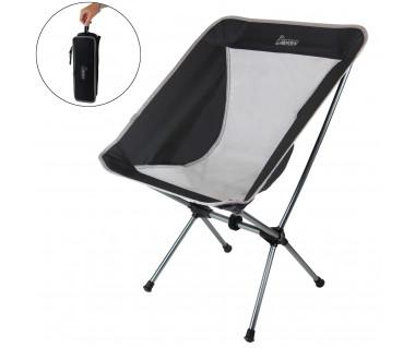 Fotel Alpidex Micro