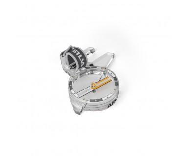 Kompas Arc Jet C S (lewy)