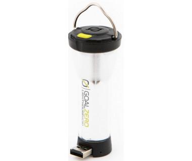 Lampa LED Lighthouse Micro Flash USB