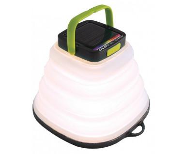 Lampa solarna Crush Light Chroma