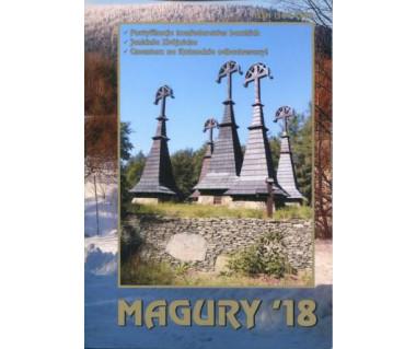 Magury'18