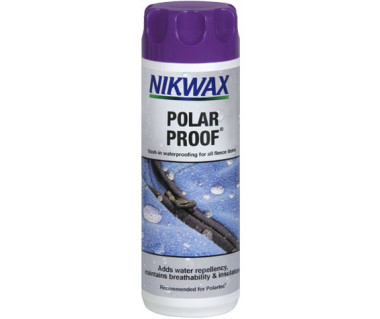 Impregnat Polar Proof r:300ml