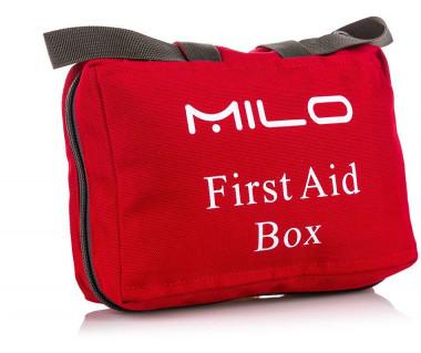 Apteczka First Aid Box