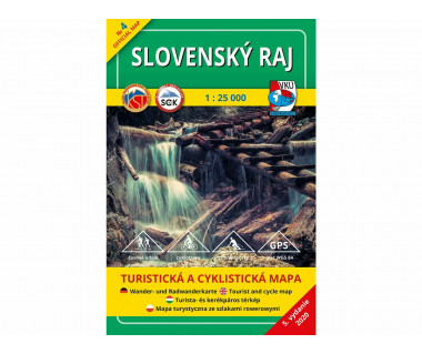 S4 Slovensky Raj
