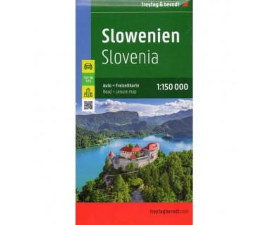 Slowenien/Slovenia