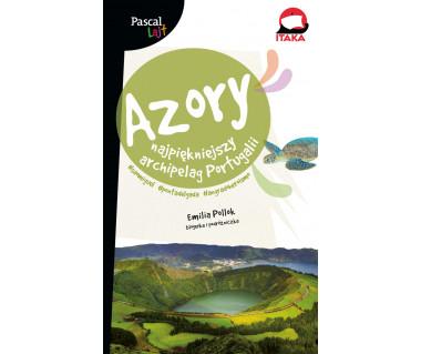 Azory (Pascal lajt)