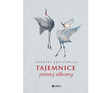 Tajemnice ptasiej alkowy