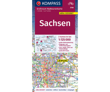 K 3708 Sachsen